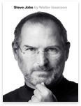 Steve Jobs by Walter Isaacson - Read book online for free with a free trial.